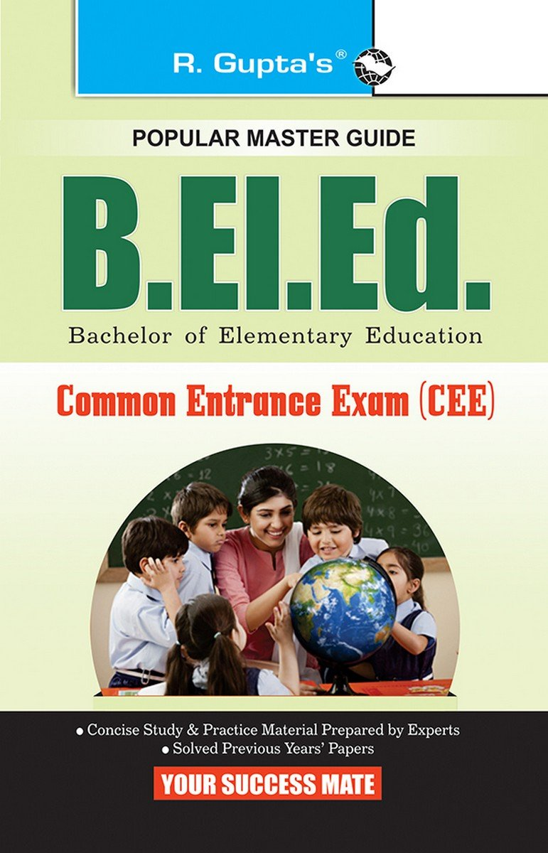 rie cee 2014 question paper