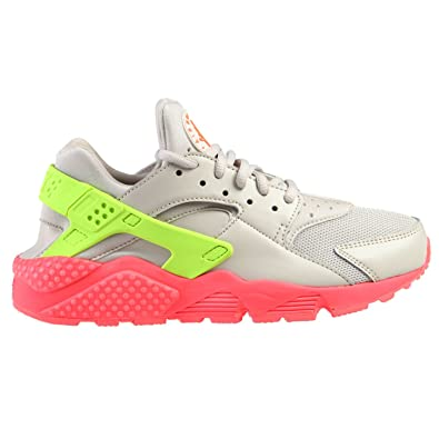 san francisco 92cf4 4271a Image Unavailable. Image not available for. Color  Nike WMNS Air Huarache  Run Womens ...