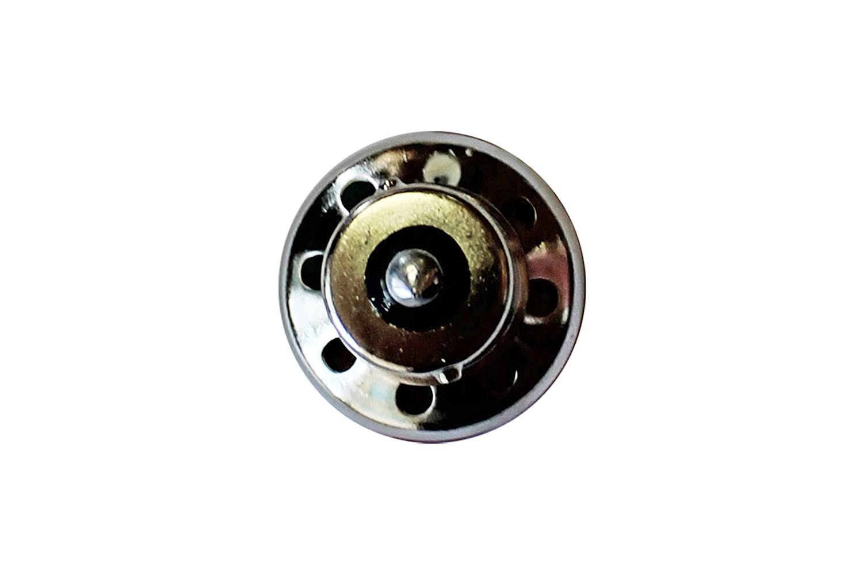 1058/Recul Alarme avec lumi/ère LED SMD 12/V