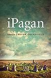 iPagan