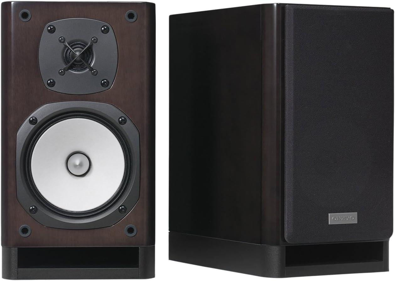 sound-way Woofer Haut-parleurs 13 cm