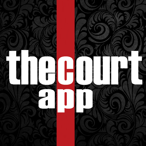 the-court