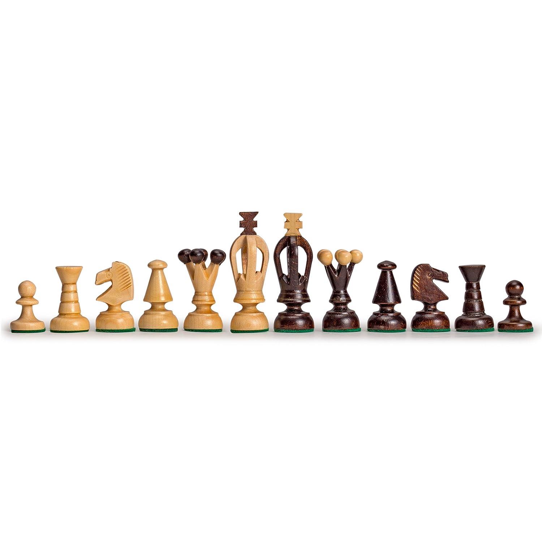 Joe Quadris Action Tennis Board Game RSM Inc B00DPX0JOG
