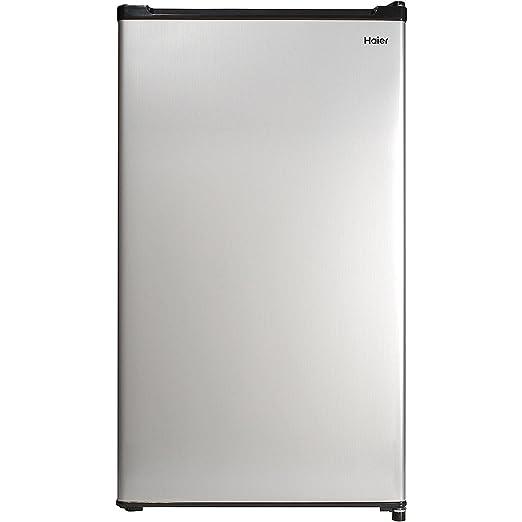 Haier 2.7 Cu. Ft. Mini-Refrigerator mini fridge refrigerator College on