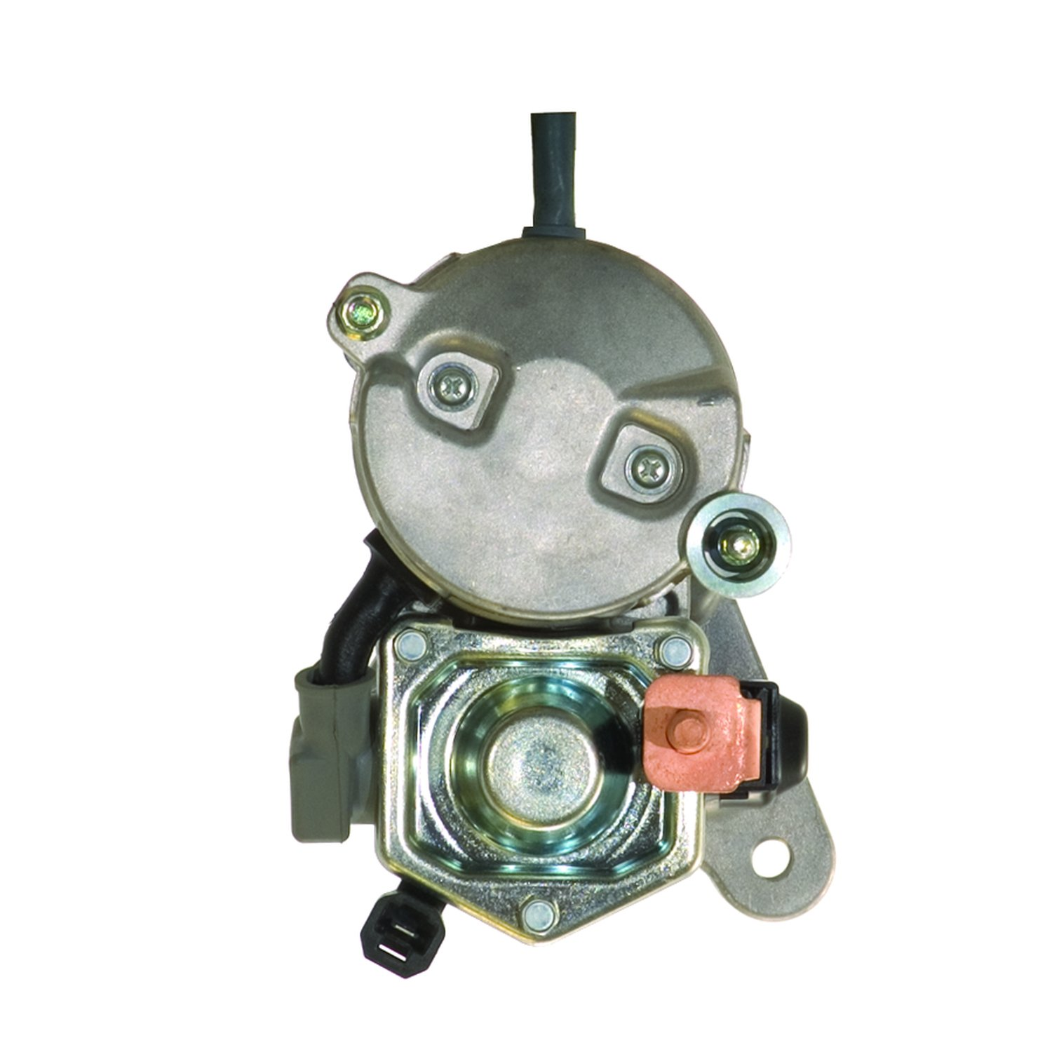 ACDelco 337-1157 Professional Starter
