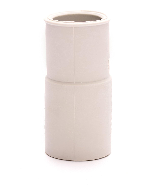 Pangea Tech Tubo de desagüe adaptador 21/19 mm Parent 1 StŸck ...