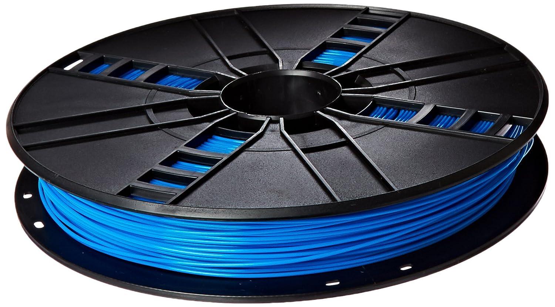 Makerbot - Pla filament royalblau 1.75 mm 0.9 kg: Amazon.es ...