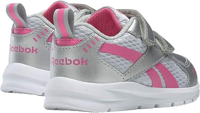 Reebok XT Sprinter 2v TD, Zapatillas de Running para Niñas: Amazon.es: Zapatos y complementos