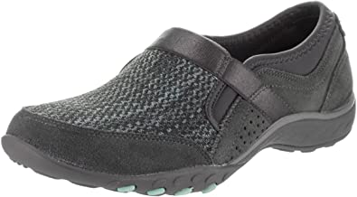 Skechers Relaxed Fit Breathe Easy Deal