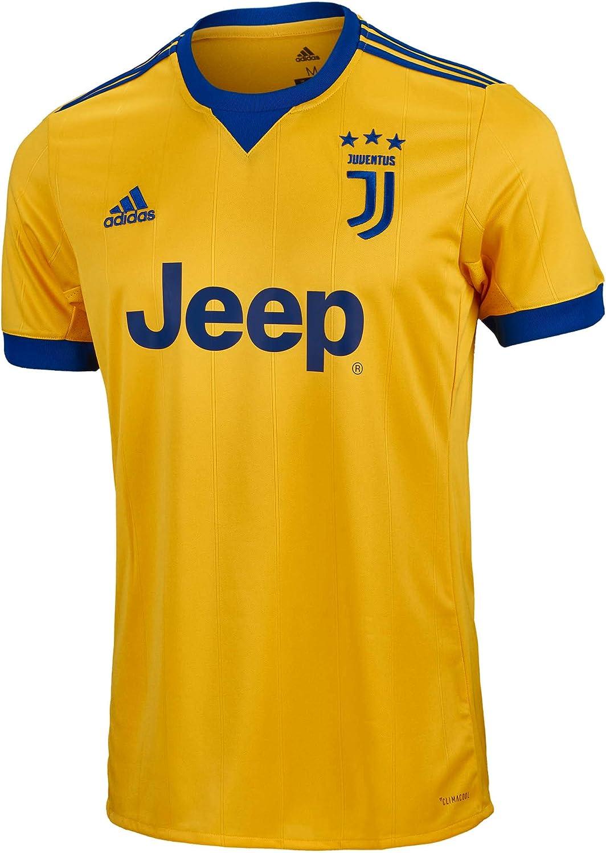14+ Juventus Jersey