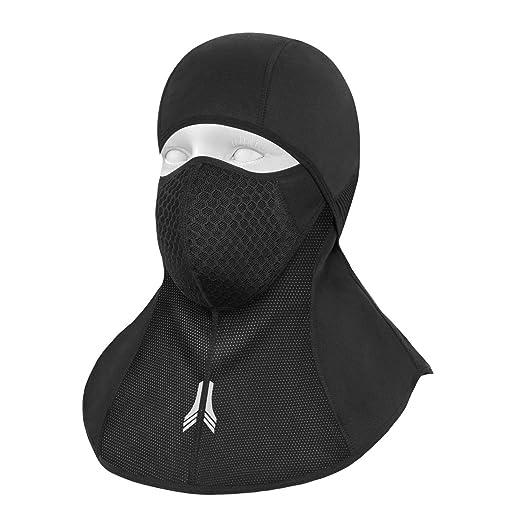 Innens Windproof Ski Mask Face Masks 14498a5e8e83