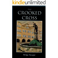 The Crooked Cross (English Edition)