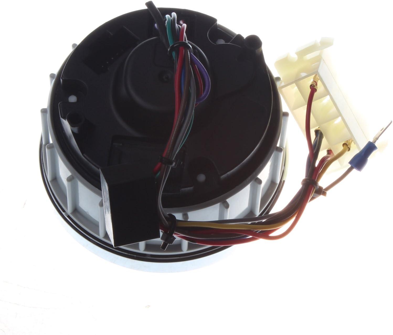 Holdwell calibre Tacho hourmeter 704//50227/para JCB 2/CX 2/CXS 2/CXL 531/ /70/4/cx-pc
