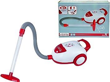 Simba 104761035 - Aspirador (Juguete): Amazon.es: Juguetes y juegos