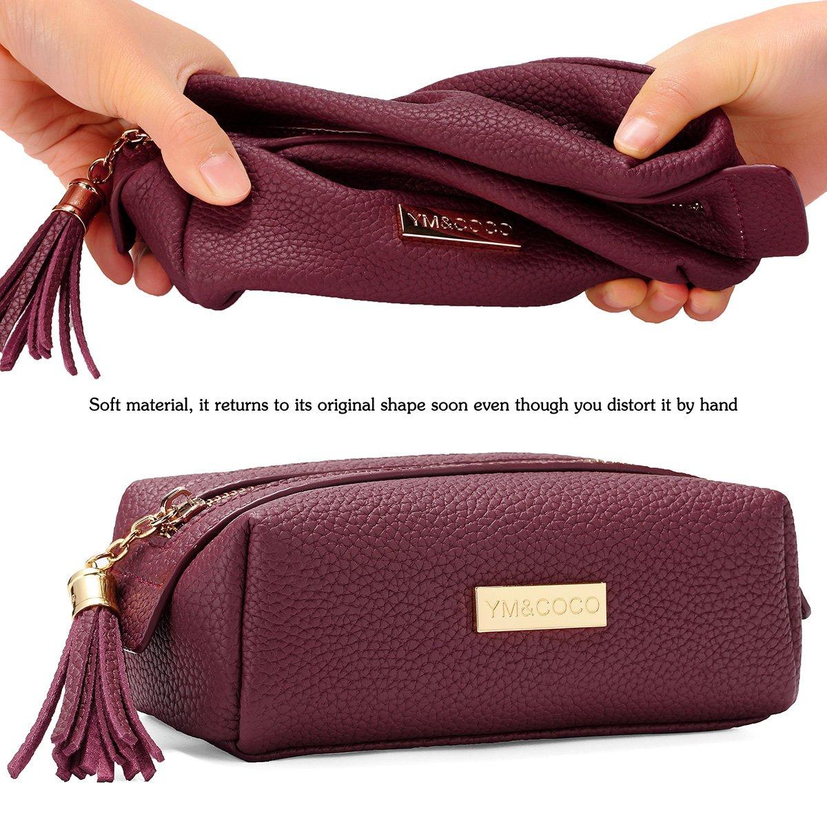 e711d1439960 Amazon.com   Makeup Bag for Purse