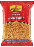 Haldiram's Nagpur Alu Bhujia, 1kg