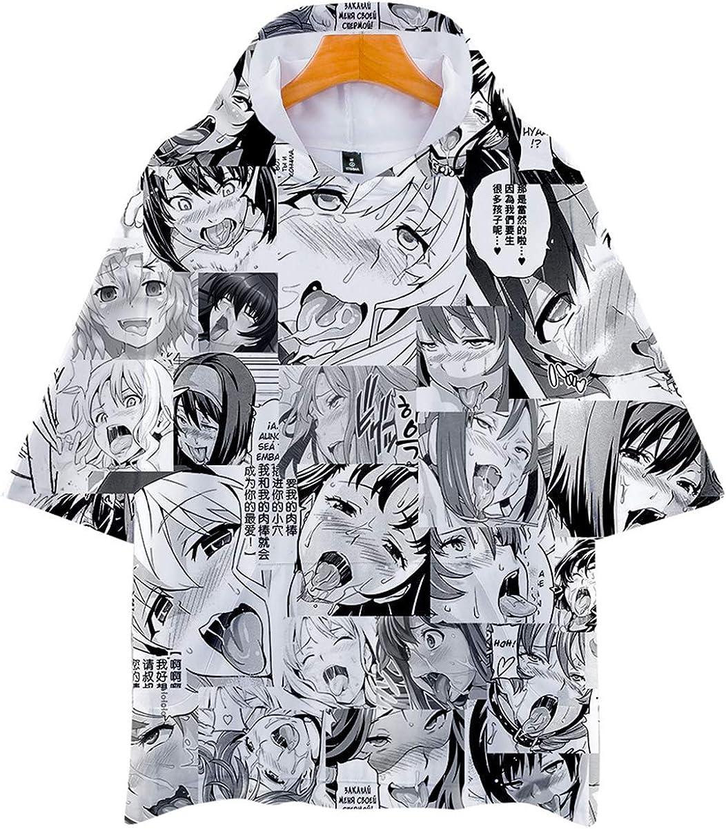Amazon.com: GolGMi - Sudadera con capucha para hombre ...