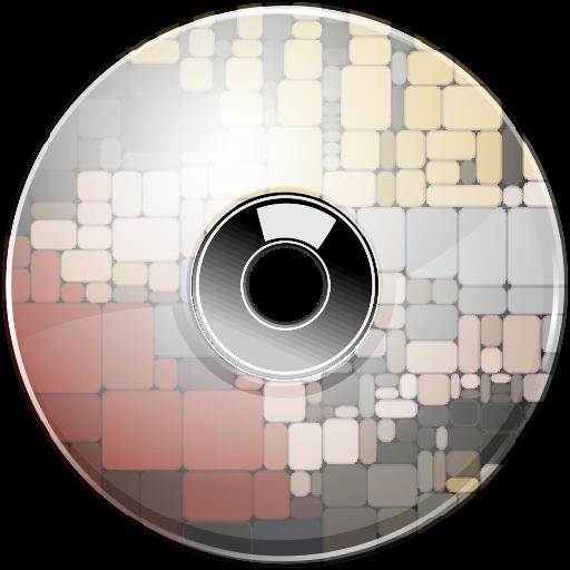 Dj-tools Sounds and Ringtones