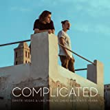 Complicated (feat. Kiiara) (Extended Version)