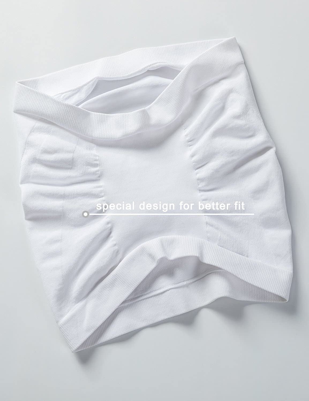 Gratlin Cintur/ón Prenatal de Apoyo a Maternidad Embarazo para Mujer