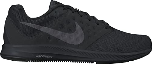 Nike Wmns Downshifter 7, Zapatillas de Trail Running para Mujer ...