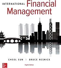 Amazon international business books international financial management the mcgraw hillirwin series in finance insurance fandeluxe Images