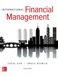 International financial management eun resnick 6th edition pdf.