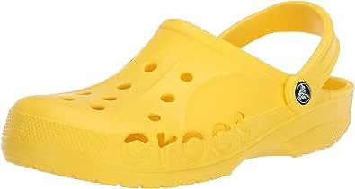 Crocs Women's Baya Clog