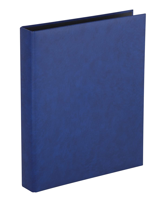 HERMA 7553 album fotografico e portalistino Blu