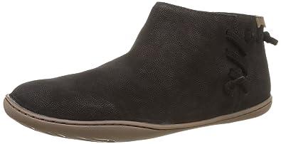 0c3e487589bc CAMPER, Peu Cami Damen Chelsea Boots  Amazon.de  Schuhe   Handtaschen
