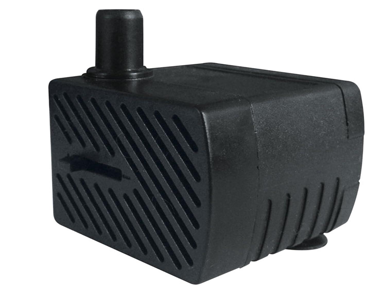 Haquoss P-160 Compact Pompe Sommergibili Aquarialand 5.3.79.001