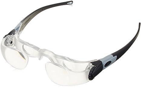 Eschenbach max tv occhiali ingrandenti per la tv amazon