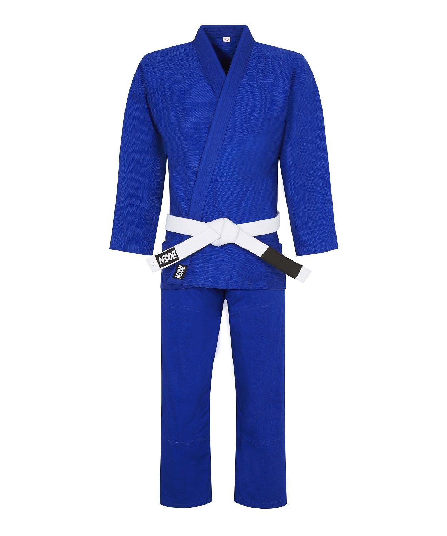 Todos Los Colores BJJ Gi Kimono
