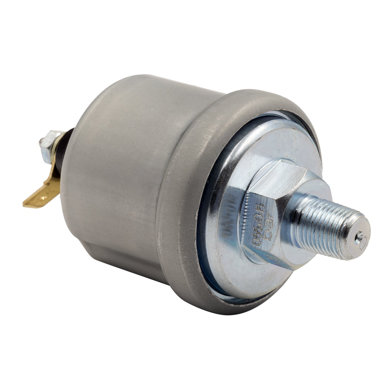 Best Rated In Engine Oil Pressure Tools Helpful Customer Reviews 1999 Honda Accord Sending Unit Equus 9832 Electronic Sender Product Image
