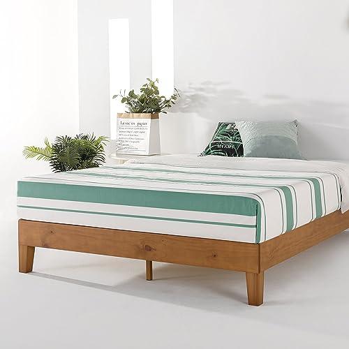 King Size Bed Price Amazon Com