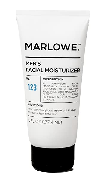 Very pity men facial moisturizer