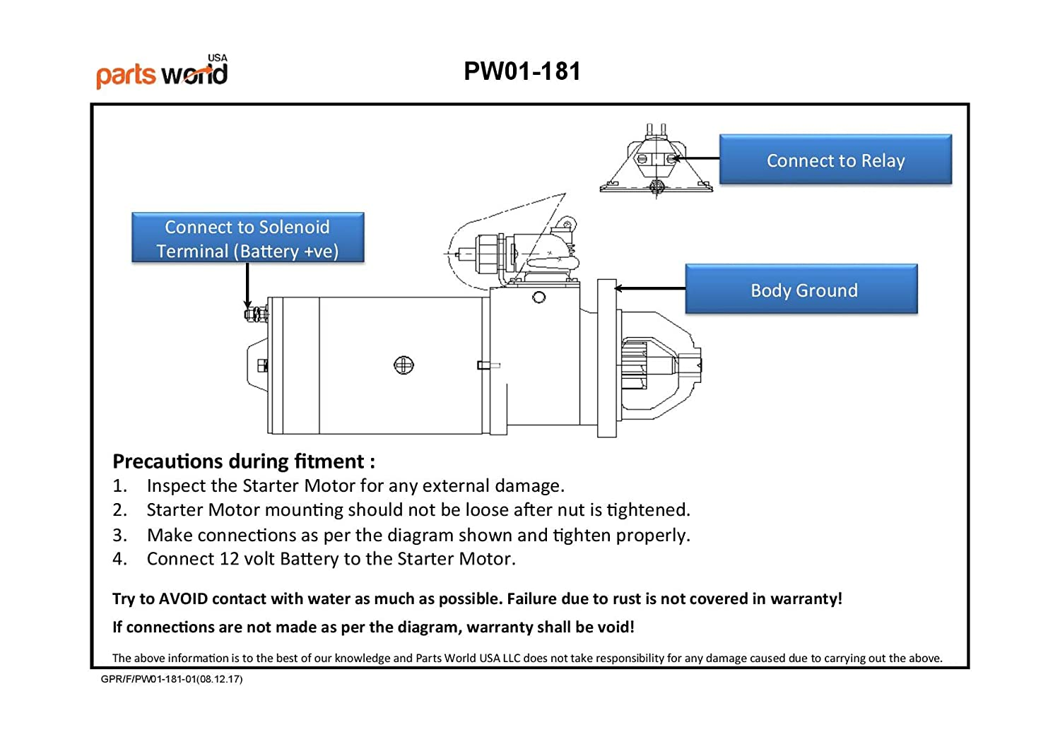 Light Wiring Diagram On Wiring Diagram For Fordson Dexta Tractor