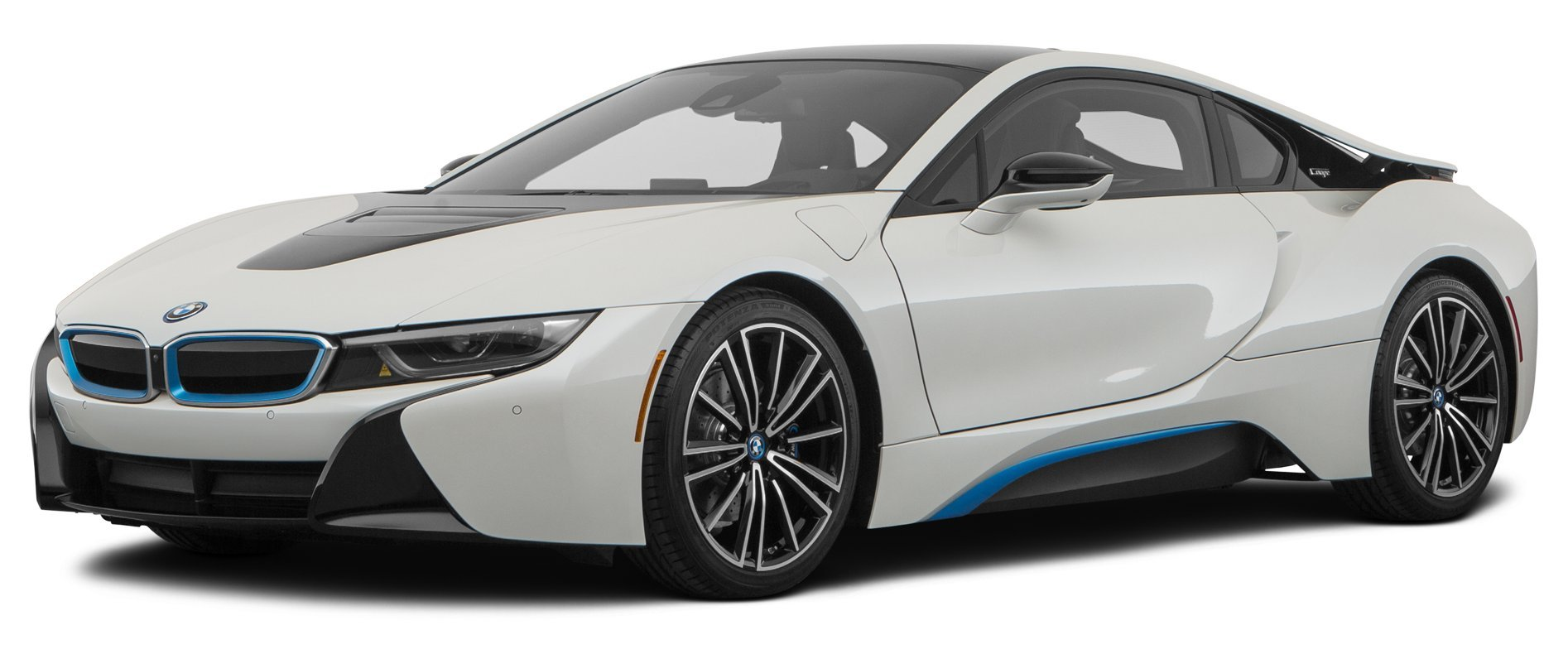 Amazon Com 2019 Bmw I8 Reviews Images And Specs Vehicles