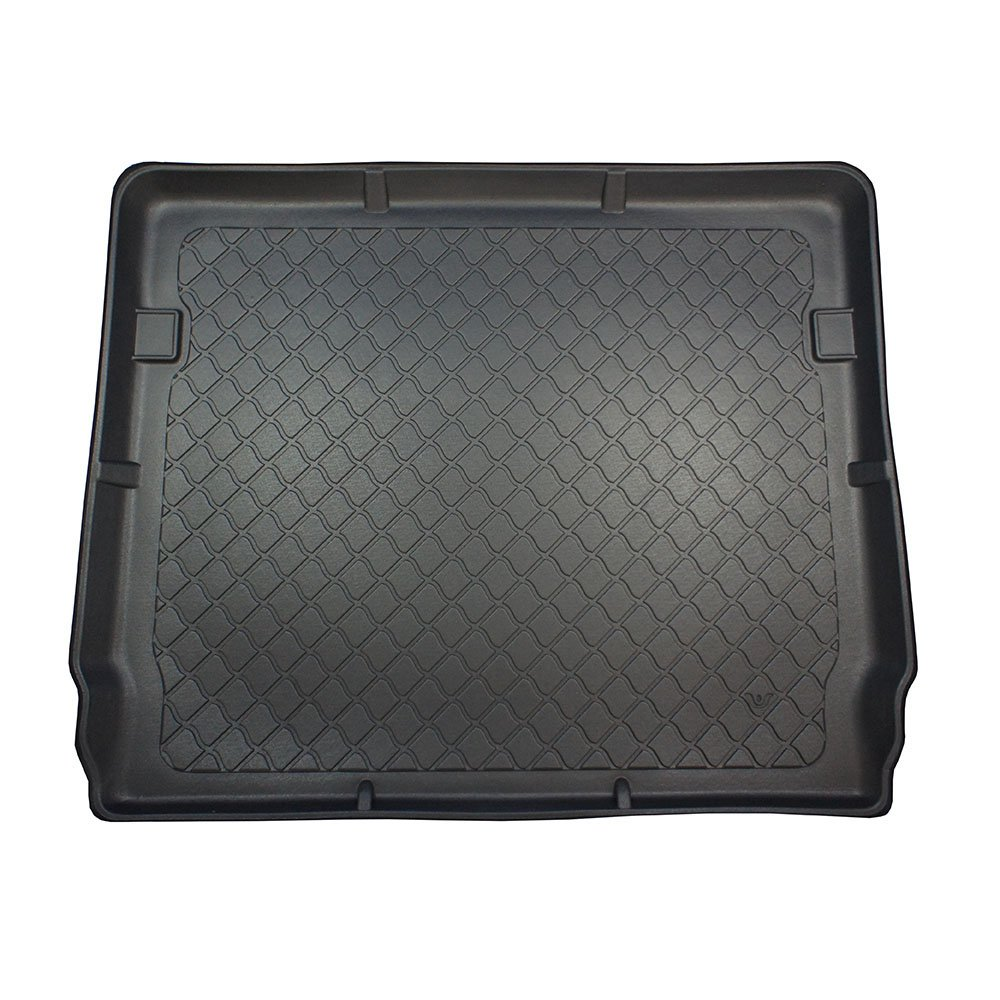 Tailored fit Boot Liner 192905 kba