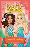 Mermaid Mystery: Book 17 Bumper Special (Secret Princesses)