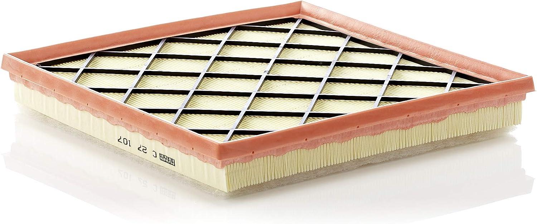 Purolator A46152 PurolatorOne Air Filter