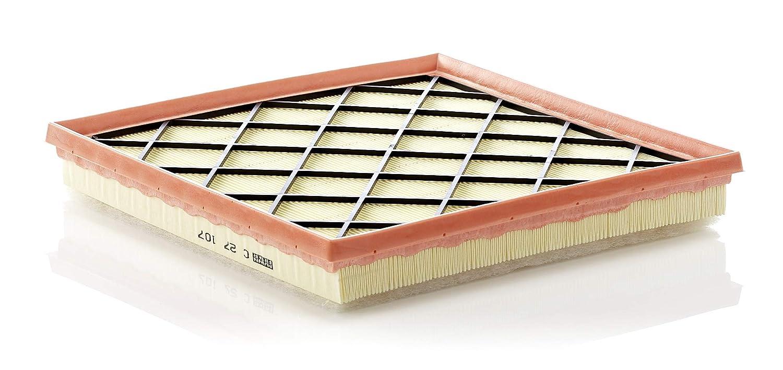 Comline EAF754 Air Filter