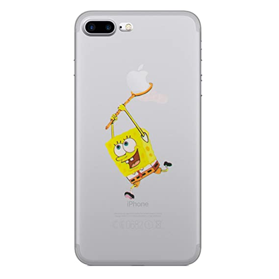 21af37d11c0 Amazon.com: iPhone 7 Plus (5.5