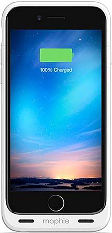 Mophie Juice Pack Plus para iPhone 4/4s (reacondicionado Certificado): Amazon.es: Electrónica