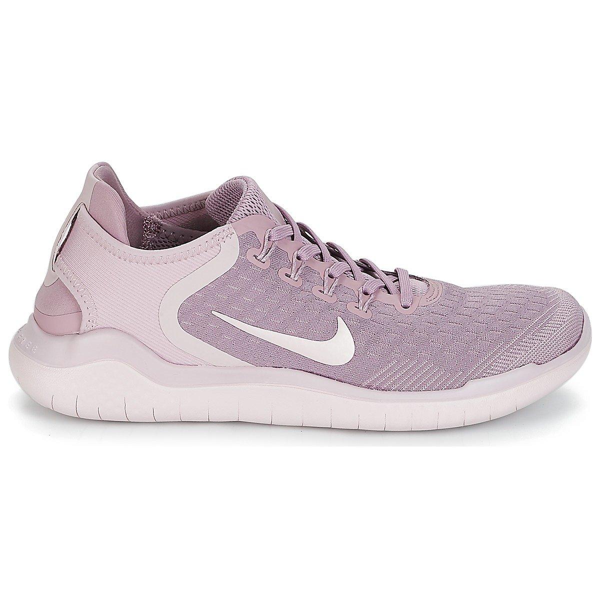 Damenschuhe Elemental RoseGunsmoke Particle Rose Nike Wmns