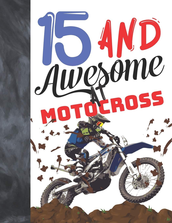 Awesome Motocross Pics