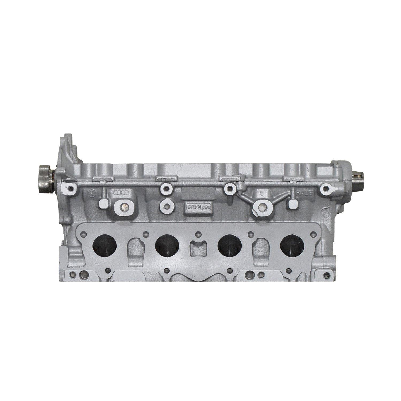 PROFessional Powertrain 2983 Cylinder Head Remanufactured, VW//AUDI 2.0L 05-11