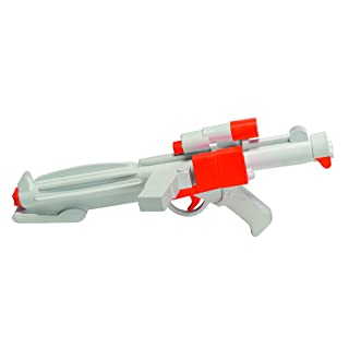 Rubies Star Wars Rebels, Stormtrooper Blaster