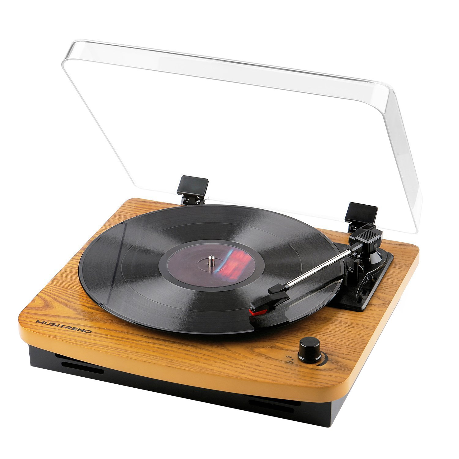 Record Player Www Pixshark Com Images Galleries With A