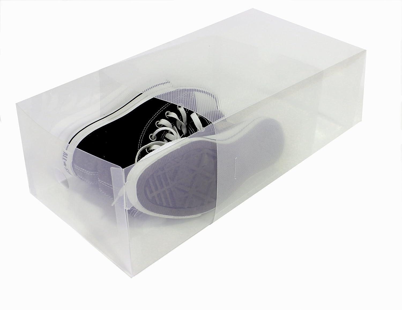 Mikrowellendeckel Spritzschutz mit Dampfaustritt Home Line Mikrowellenabdeckhaube 2er Set Durchmesser 27 cm H/öhe 8,5 cm Mikrowelle Tellerabdeckhaube transparent 2 STK.